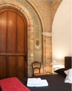 Apartment De KloosterLoft, Apartmány  Ypres - big - 3