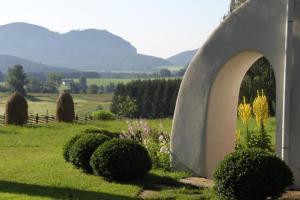 Almenlandhof