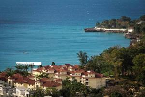 Hispaniola Beach Sosua