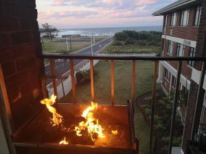 Insumi 10, Apartments  Uvongo Beach - big - 35