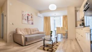 Pavel's Apartment - Timişoara