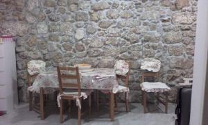 Casetta Gaia - AbcAlberghi.com