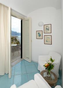Hotel Santa Caterina (37 of 49)
