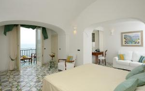 Hotel Santa Caterina (17 of 49)