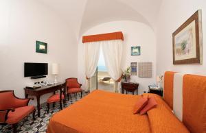 Hotel Santa Caterina (4 of 49)
