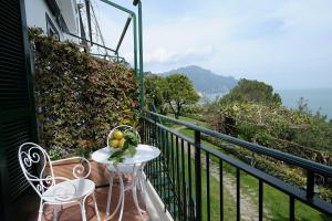 Hotel Santa Caterina (38 of 49)