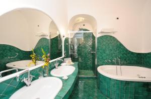 Hotel Santa Caterina (18 of 49)