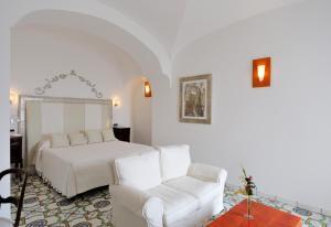 Hotel Santa Caterina (5 of 49)