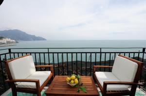 Hotel Santa Caterina (39 of 49)
