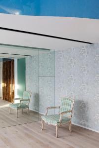 Arte & Mare Luxury Suites & Spa(Playa Elia)