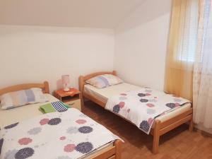 Apartments Maria, Apartments  Ivanica - big - 50