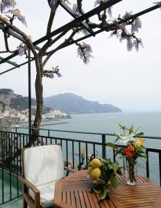 Hotel Santa Caterina (20 of 49)