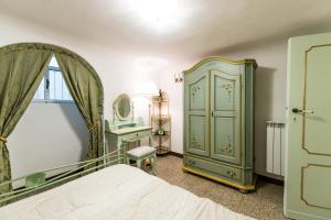 Casa Savonarola Charme - AbcAlberghi.com