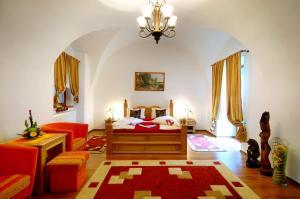 Apartmanovy Dom Martha