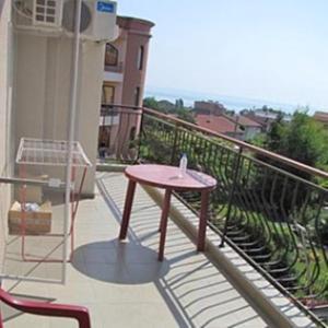 Family Hotel Mira