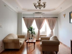 DIC Star Hotel, Hotels  Vung Tau - big - 26
