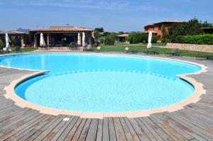 Cala Paradiso Residence - AbcAlberghi.com
