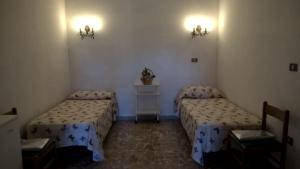 casa vacanze Paestum - AbcAlberghi.com