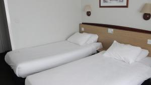 Campanile Liverpool, Hotels  Liverpool - big - 5