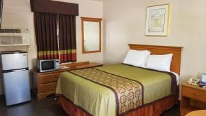 Deluxe Inn - Sarasota, Motely  Sarasota - big - 14