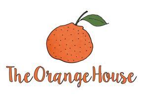 The Orange House - AbcAlberghi.com