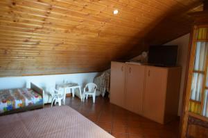 Casa das Flores, Dovolenkové domy  Vila Nova de Milfontes - big - 50