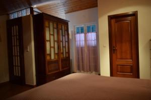 Casa das Flores, Dovolenkové domy  Vila Nova de Milfontes - big - 49