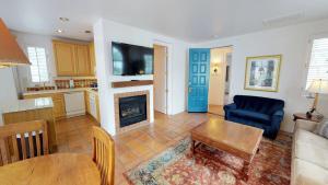 1 Bedroom Villa in La Quinta, CA (#SV108), Vily  La Quinta - big - 17