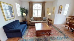 1 Bedroom Villa in La Quinta, CA (#SV108), Vily  La Quinta - big - 18
