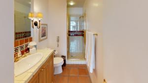 1 Bedroom Villa in La Quinta, CA (#SV108), Vily  La Quinta - big - 21