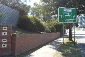 Australian Home Away @ Doncaster Elgar, Apartmány  Melbourne - big - 9
