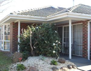 Australian Home Away @ Doncaster Elgar, Apartmány  Melbourne - big - 12