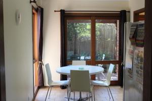 Australian Home Away @ Doncaster Elgar, Apartmány  Melbourne - big - 19