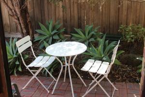 Australian Home Away @ Doncaster Elgar, Apartmány  Melbourne - big - 16