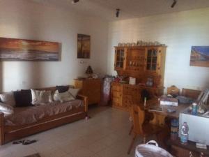 Casa Spampinato - AbcAlberghi.com