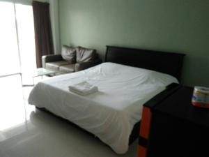 Tisaraporn Resident, Motely  Ban Khlong Song - big - 20