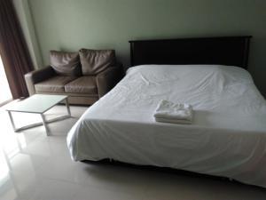 Tisaraporn Resident, Motely  Ban Khlong Song - big - 23