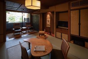 Watei Kazekomichi, Ryokany  Atami - big - 21