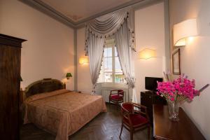 Loggiato Dei Serviti, Hotels  Florence - big - 50