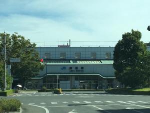 APA Hotel Yamaguchi Hofu, Nízkorozpočtové hotely  Hofu - big - 133