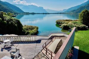 Seehotel Ambach - AbcAlberghi.com