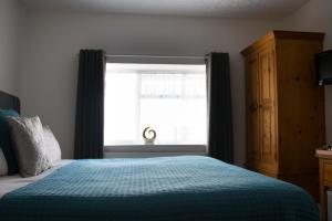 Woodlands Guest House, Penzióny  Brixham - big - 41