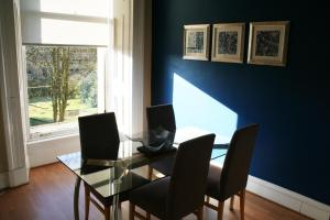 Dreamhouse Apartments Glasgow West End, Appartamenti  Glasgow - big - 3