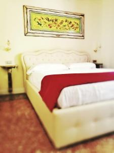 Trastevere Royal Suite, Affittacamere  Roma - big - 33