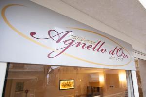 Residenza Agnello D'Oro - AbcAlberghi.com