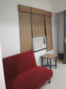 Abirami Inn, Turistaházak  Kumbakonam - big - 22