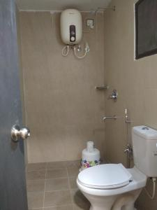 Abirami Inn, Turistaházak  Kumbakonam - big - 25