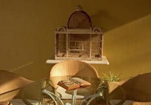 Hotel Villa Jerez (32 of 91)