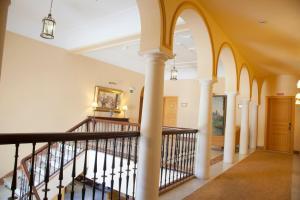 Hotel Villa Jerez (15 of 91)