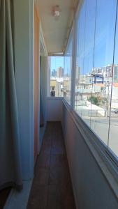 Grande 4Q na Orla da Barra, Apartmány  Salvador - big - 39